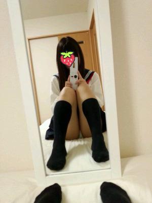 【清楚系ビッチ】お好きですよね?wブルマに制服のJKエロス画像www