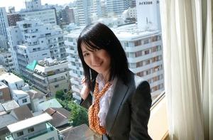 mizusaki_yuri_993_019s
