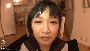 takeuchi_makoto_418-140s