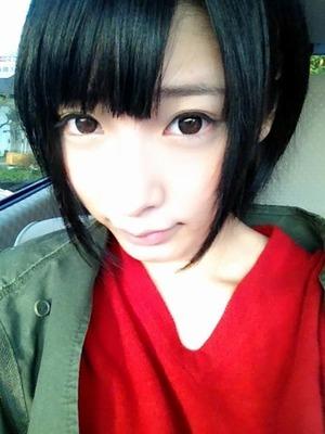 abeno_miku_2987-057s
