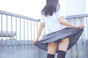 【清楚系ビッチ】日本のエロ漫画に影響うけた台湾レイヤーのエロス画像www