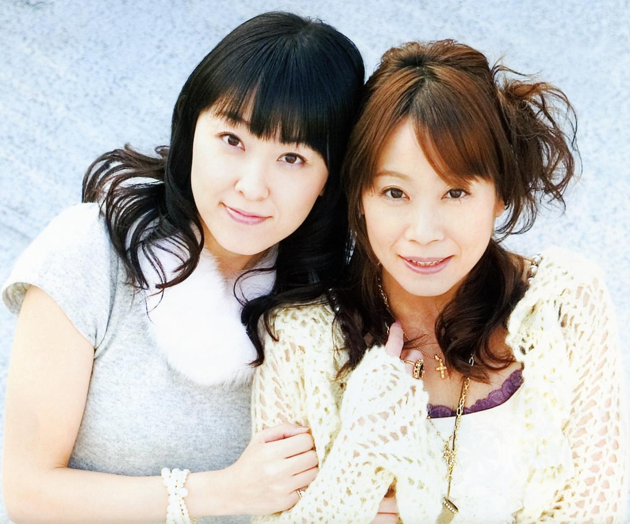 高橋美佳子の画像 p1_34