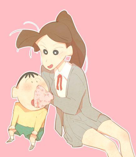 埼玉紅さそり隊 ふかづめ竜子 エロ画像 深爪竜子(8)