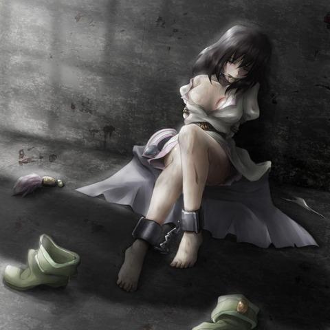 アメリア エロ画像 スレイヤーズ アメリヤ 正義バカ(27)