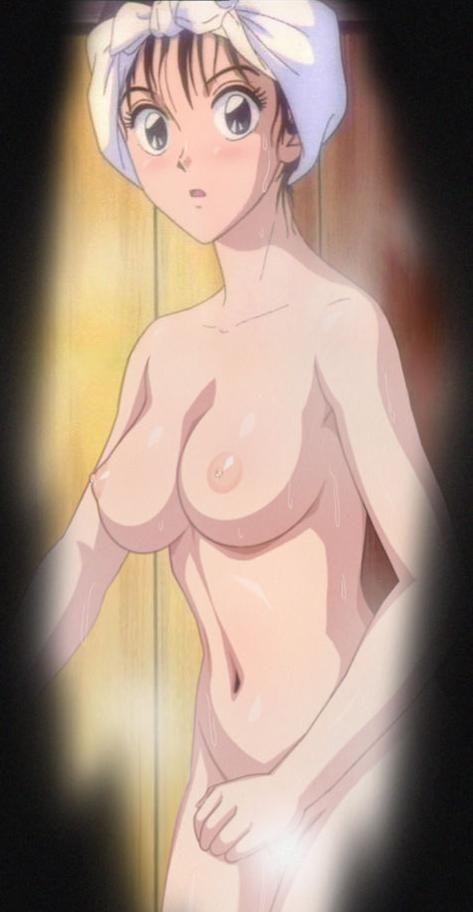 kaoru hentai