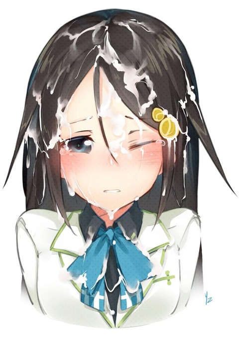 和泉玲奈 いずみれいな エロ画像 (7)