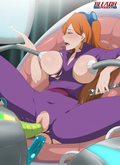井上織姫 エロ画像 (5)