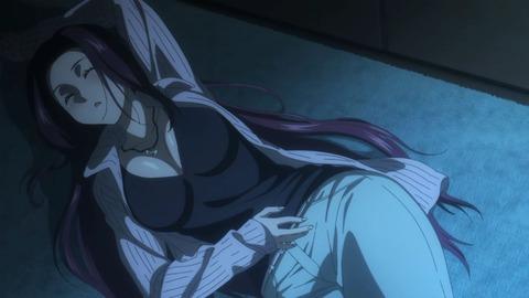 榊涼子 さかきりょうこ エロ画像 食戟のソーマ (11)