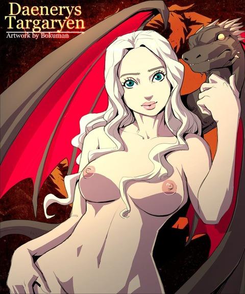 ゲームオブスローンズ hbo エミリア・クラーク エロ画像 got デナーリス・ターガリエン ドラゴンの母 game of thrones 氷と炎の歌の諸名家 こおりとほのおのうたのしょめいけ ゲーム・オブ・スローンズ gameofthrones(1)