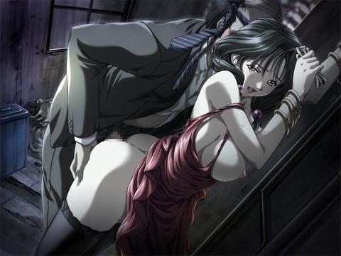 gta5 売春婦 エロ画像 立ちんぼ グランドセフトオート (16)