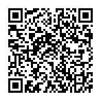QR_Code[1]