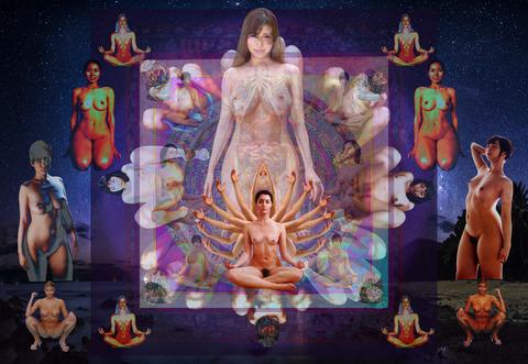 mandala-universe03