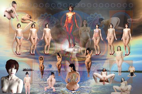 mandala-woman1