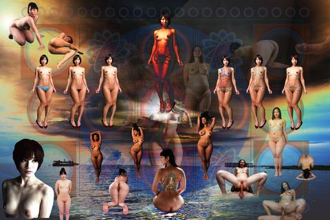 mandala-woman01