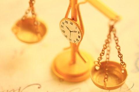 今年のノーベル賞は体内時計でした!!