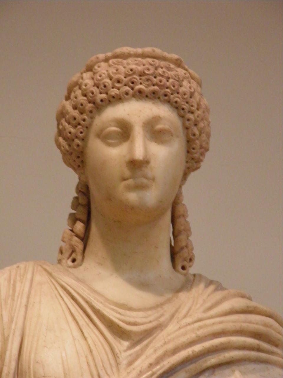 オリンピア (ギリシャ)の画像 p1_30