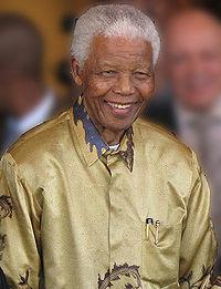 200px-Nelson_Mandela-2008_(edit)[1]