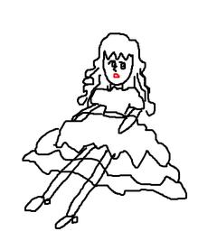 aoiji