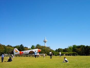 Tokorozawa_Aviation_Commemorative_Park