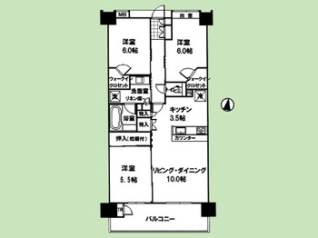 SH4142[1]