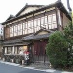 toriichi2