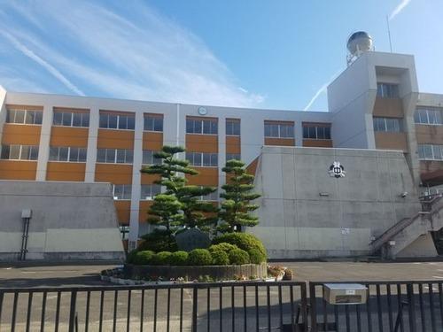 市立第二中学校 (2)