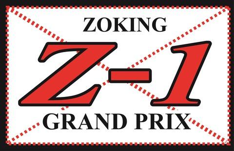 Z-1ロゴJPEG(1)