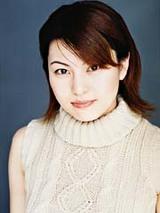 木村亜希子
