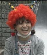 金田朋子のラジオ新番組