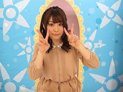 gn_yama002
