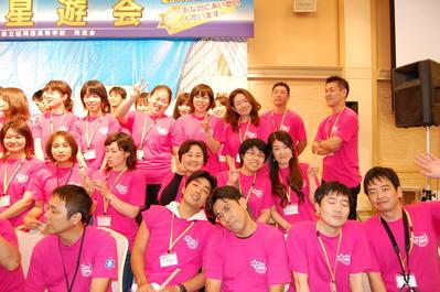 2010_0813_220905-DSC_0232