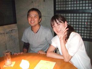 2010_0911_221237-DSCF4917