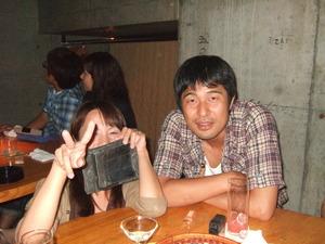 2010_0911_223032-DSCF4924