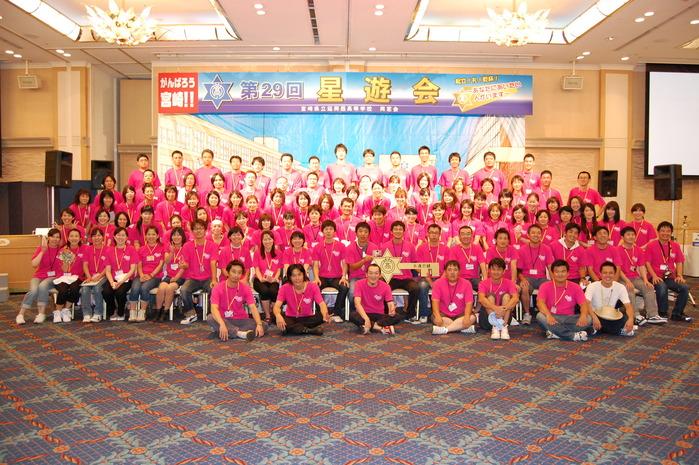 2010_0813_221423-DSC_0237