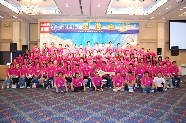 2010_0813_221420-DSC_0236