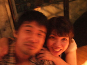 2010_0911_231649-DSCF4946