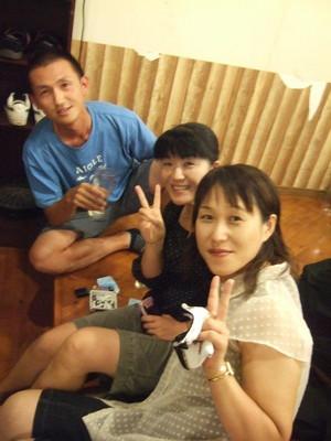 2010_0911_181842-DSCF4894
