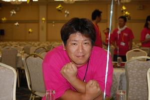 2010_0813_162800-DSC_0069
