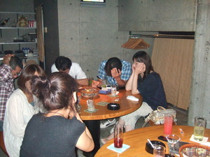 2010_0911_231827-DSCF4951