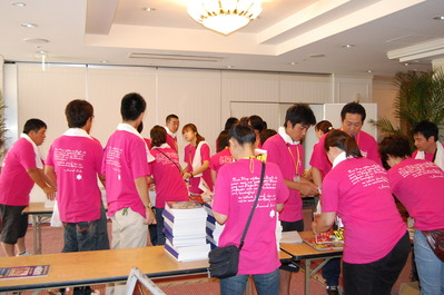 2010_0813_111558-DSC_0017