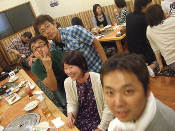 2010_0911_181928-DSCF4897