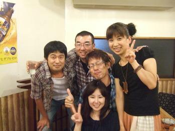 2010_0911_182243-DSCF4905