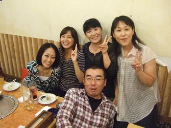 2010_0911_182525-DSCF4908