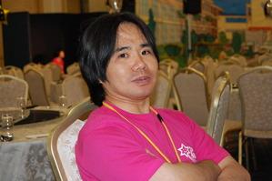 2010_0813_162803-DSC_0070