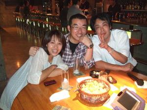 2010_0911_221150-DSCF4913