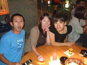 2010_0911_221253-DSCF4918