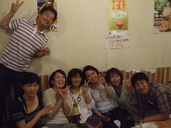 2010_0911_182414-DSCF4906