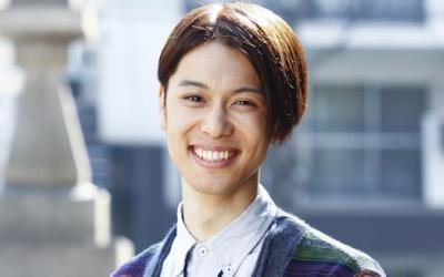 chiharu_sawashiro-t01