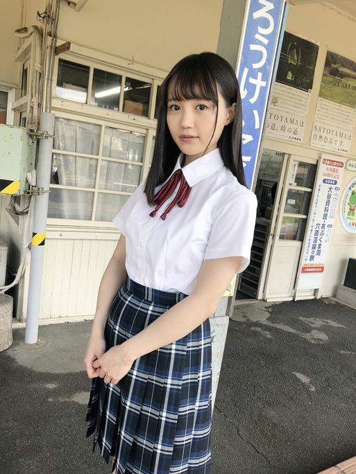 yuka_ozaki-180611_a02