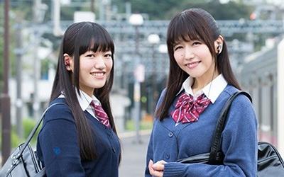 kikuko_inoue-honoka_inoue-t01